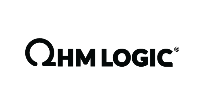 First engineer at Ohm Logic Inc., where we build the future of manufacturing